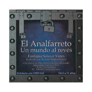 el-analfarreto