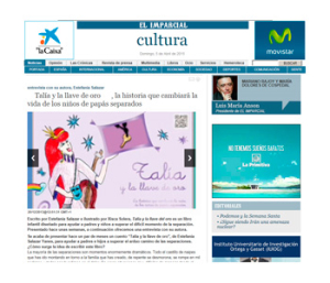 entrevista-en-El-Imparcia-estefania-salazar
